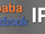 Alibaba Stock Price vs Facebook Stock Price
