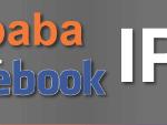 Alibaba Stock Price vs Facebook Stock Price