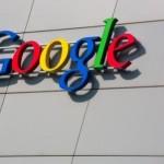 Will Google Buy eBay?