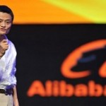 Where to Buy Alibaba (NYSE: BABA) Stock
