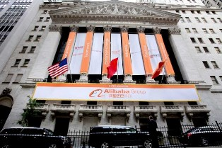 Alibaba (NYSE: BABA) Stock Price Dips 4% Today; What to Expect Now