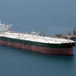 crude oil experts