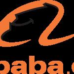 BABA stock
