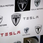 Tesla Stock Price: Recent 14% Drop Means Time to Buy