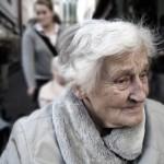 new Alzheimer's drug