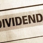 stocks that pay dividends