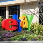 will Alibaba buy ebay