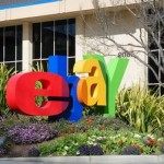 will Alibaba buy ebay