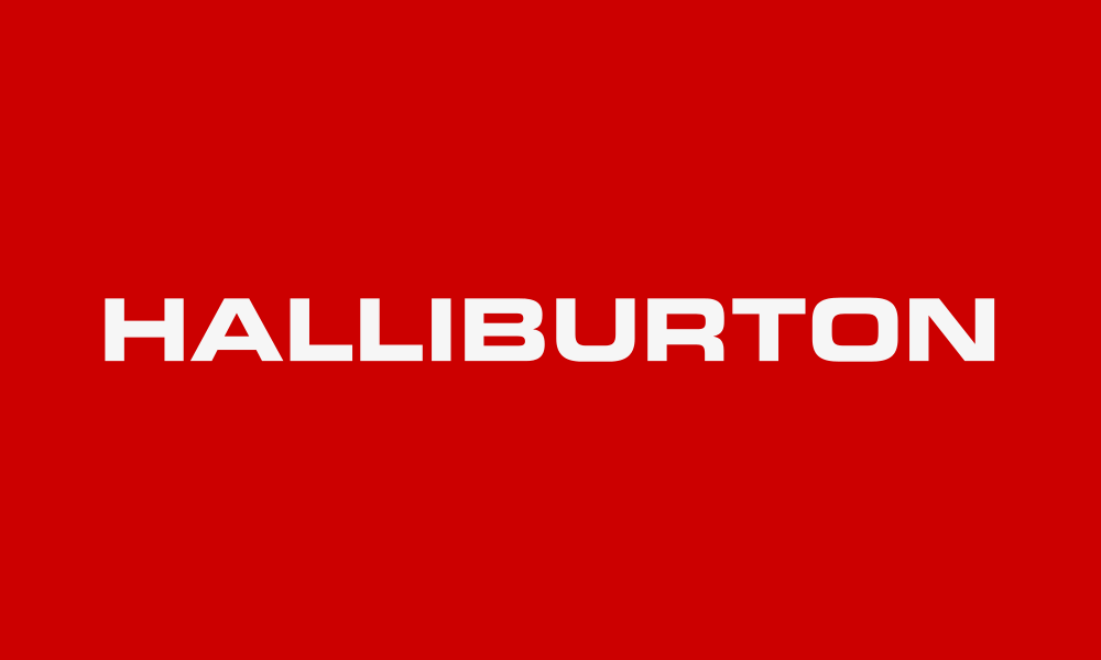 Halliburton Stock Price Today Up After Layoff Report (NYSE: HAL)