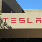 Tesla (Nasdaq:  TSLA) Gigafactory Will Help Drive the Stock in 2015