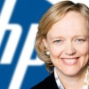 Meg Whitman HP