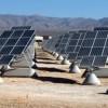 20141014-solar-power