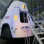 20141014-spaceX-stock