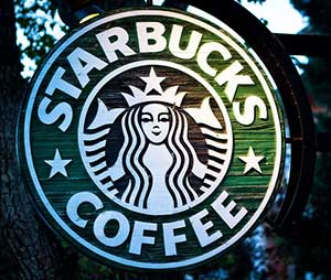 Stocks to Watch Today: MO, SBUX, TWC Top List