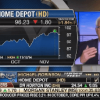 Is Home Depot stock a good buy