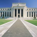 Don't Let FOMC Meeting Minutes Cloud Your Investment Decisions