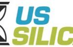 NYSE: SLCA