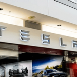 Tesla (Nasdaq: TSLA) Stock: 3 Key Earnings Figures to Watch Today