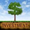 dividend investing