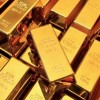 gold investing myths