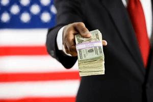 Lobbying in 2014
