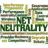 net neutrality debate