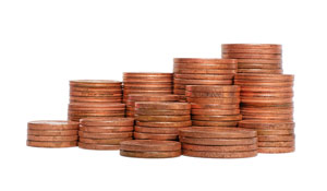 liquidating penny stocks It has been increasingly difficult for investors to deposit penny stocks with broker- dealers for years now that the dust has settled it is only equitable that reg a+ investors experience the same level of convenience when liquidating their shares as the corresponding companies did when issuing them.
