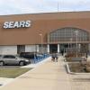 Sears REIT