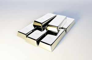 Buying Physical Gold and Silver for Direct Delivery