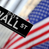 what stocks do after midterm elections wall street