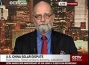 Solar Energy 2015