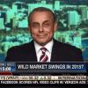2015 stock market correction