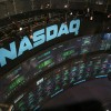 nasdaq stocks