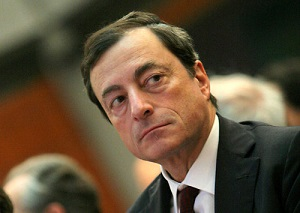 Draghi's Pain Can Be Your Gain with This $10 Stock