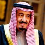 Saudi dynasty salman