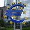 ECB QE