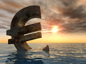 eurozone quantitative easing