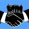 2015 mergers and acquisitions