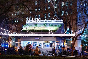 is shake shack stock a good investment