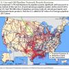 20150211-US-Gass-oil-pipeline-network-dwarfs-keystone