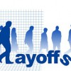 U.S. layoffs