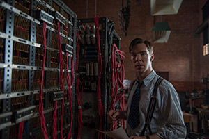 oscars 2015 imitation game