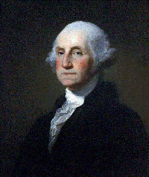 "Stock Market Closed Today for Washington's Birthday – Not ""Presidents' Day"""