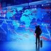 market high illistration