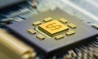 Chip Gold technology