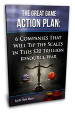 Zero Line Action Plan