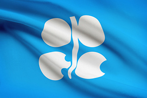 The Real Goal Behind Next Week's OPEC-Russia Meeting