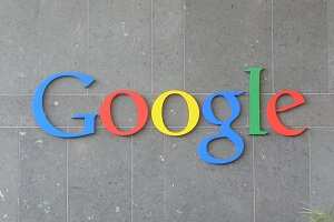 Google Stock Price (Nasdaq: GOOG) Up 3.4% Despite Earnings Miss – Here's Why