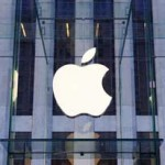 Apple (Nasdaq: AAPL) Earnings Lead Today's Stock Market News