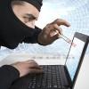 cyber secutiry attacks